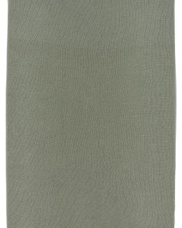 Aankleedkussenhoes | gebreid | oudroze