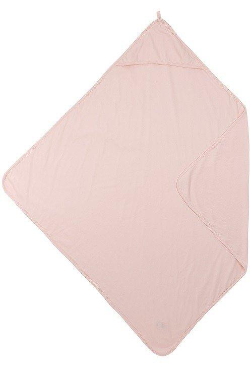 Badcape | jersey | roze