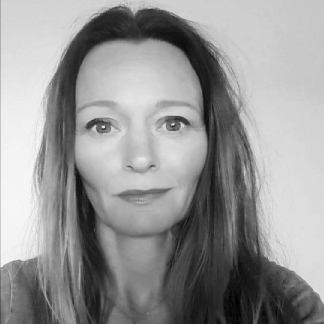 Anita Schoen