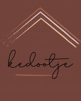 Kadobon | €10