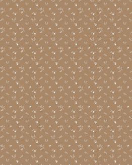 Bibelotte | Behang Bloemenzee klein| 3 kleuren