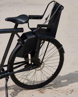 &ITALY |Handmade retro bikeseats  |color Testa di Moro