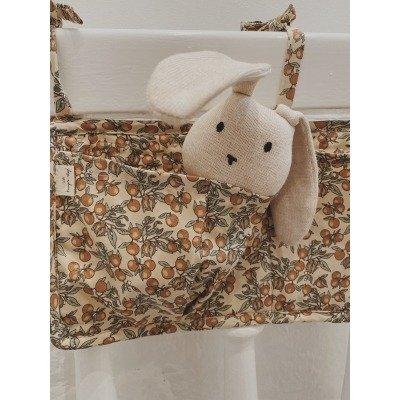 Konges Slojd | Bedpocket Orangery Beige