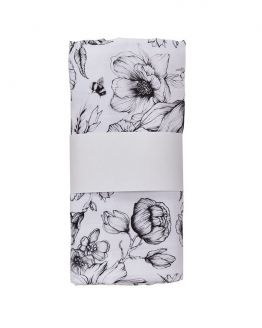 Mies & Co | Swaddle XL Bumble Love