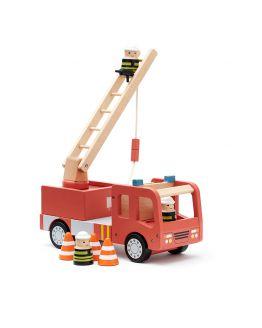 Kids Concept | Brandweerwagen Aiden
