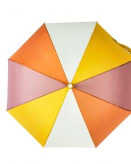 PRE ORDER | Grech & Co | Paraplu Burlwood