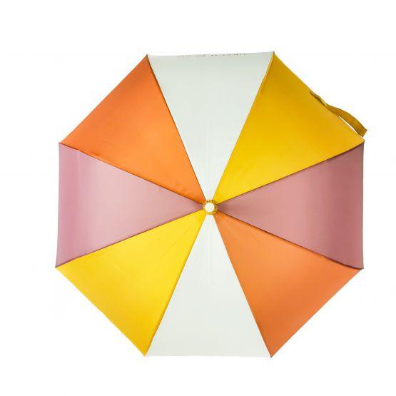 Grech & Co | Paraplu Burlwood