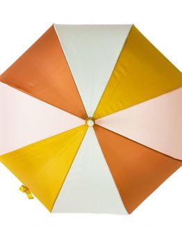 PRE ORDER   Grech & Co   Paraplu Shell
