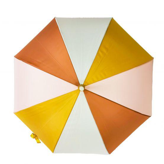 Grech & Co | Paraplu Shell