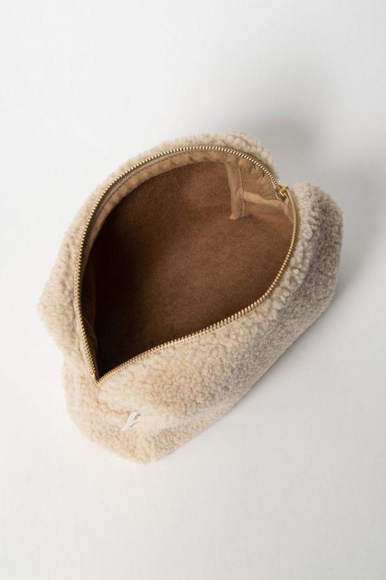 Studio Noos   Toilettas - Chunky teddy