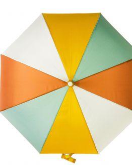 PRE ORDER | Grech & Co | Paraplu Spice