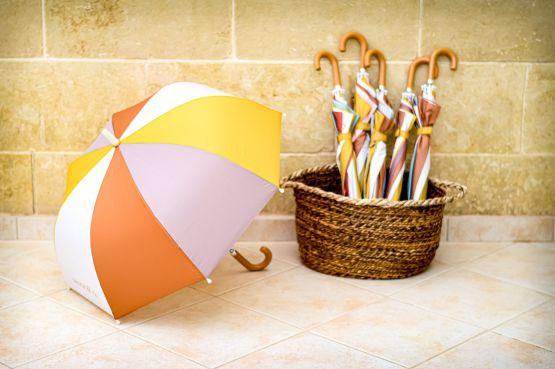 Grech & Co | Paraplu Stone