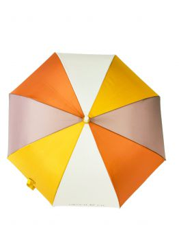 PRE ORDER   Grech & Co   Paraplu Stone