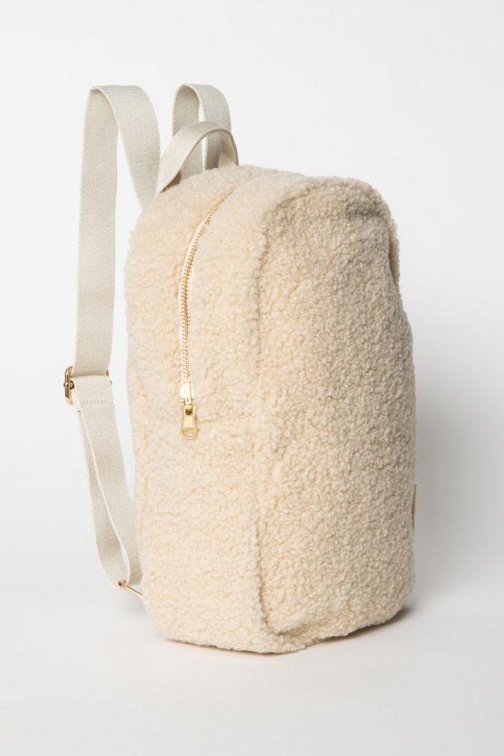 Studio Noos | Mini Chunky backpack